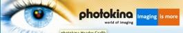 photokina2008.jpg