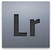 lightroom2.jpg