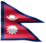 nepalflag_plain.png