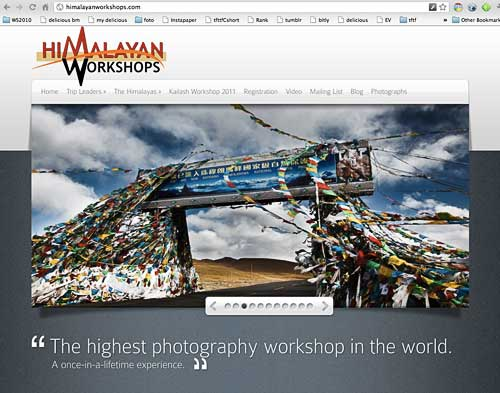 himalayanworkshops.jpg