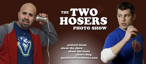 TwoHosers