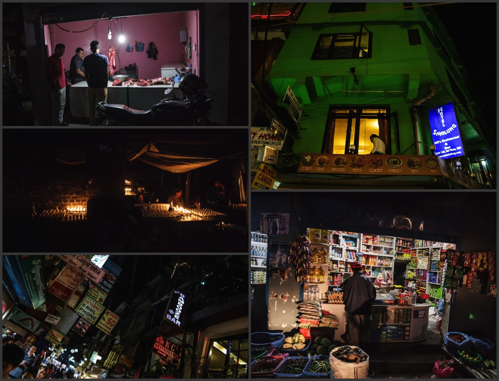 Street Night Photography Tips Night Street Photography