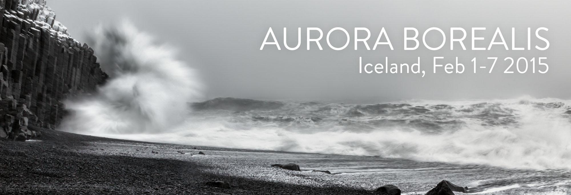 iceland2015_header