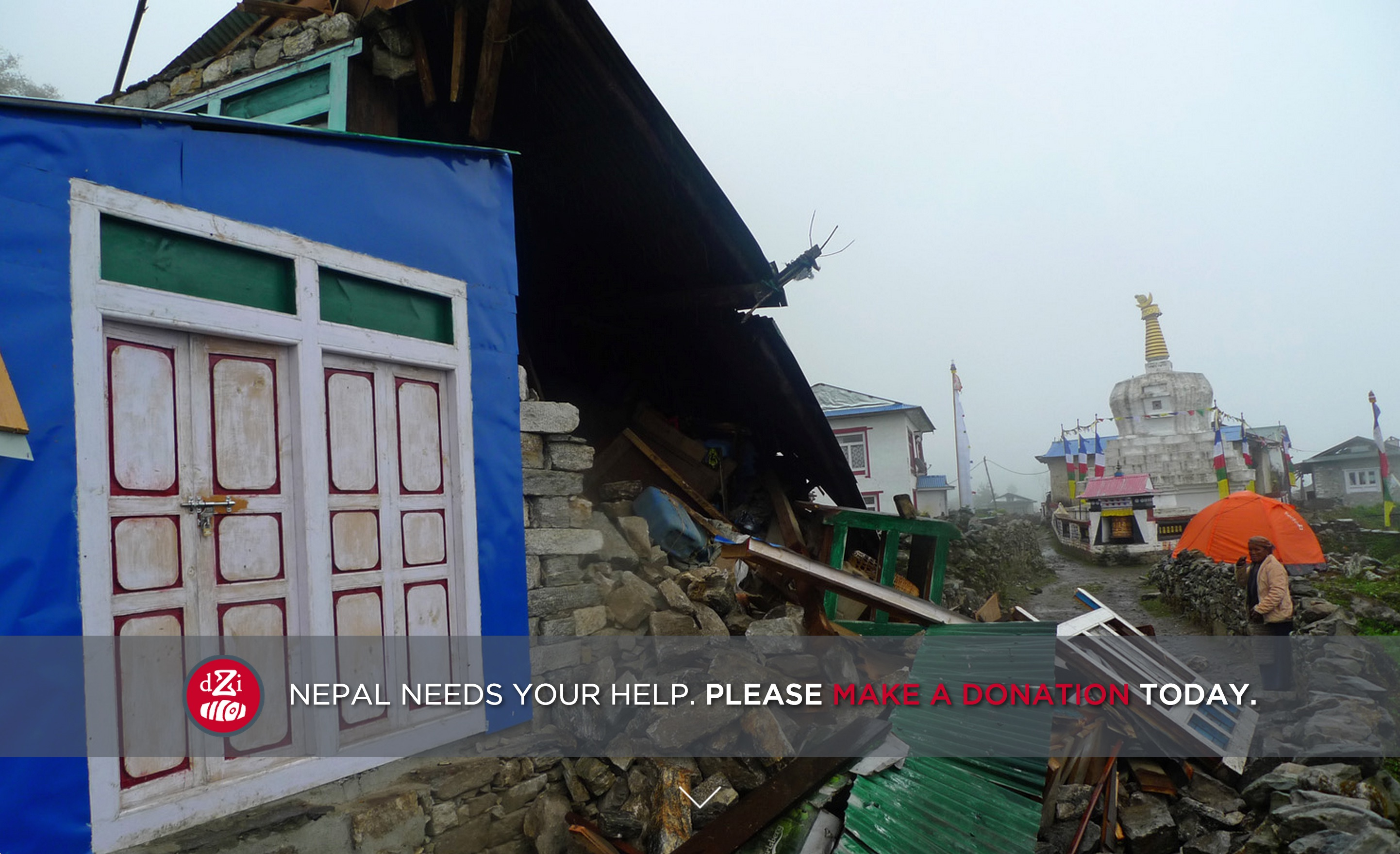 dZi_foundation___Partnering_with_Nepal_s_most_remote_communities
