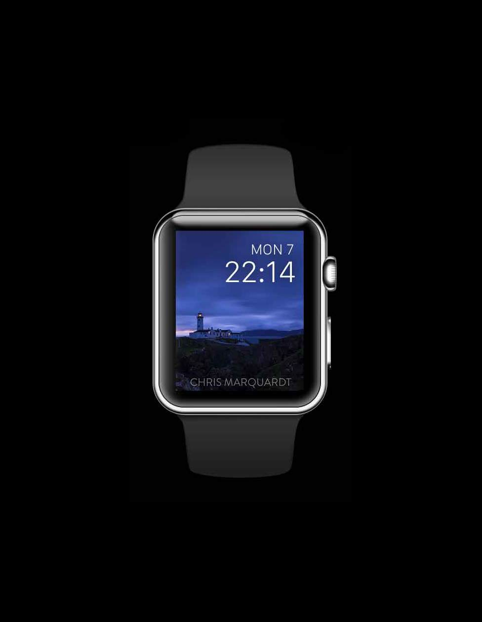 watchfaces_example