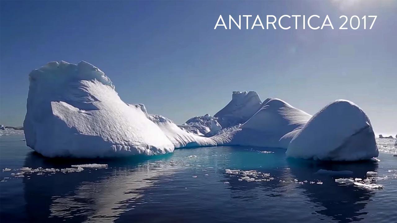antarctica2017