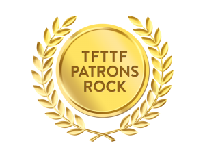 tfttfpatronsrock