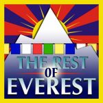 Rest-of-Everest-Logo