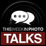TWiP_Talks-1400