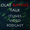 obt-video-podcast